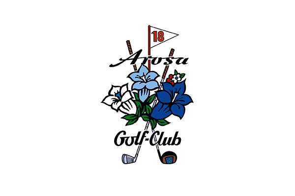 Videos des gesamten Golfplatzes