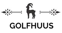 Golfhuus