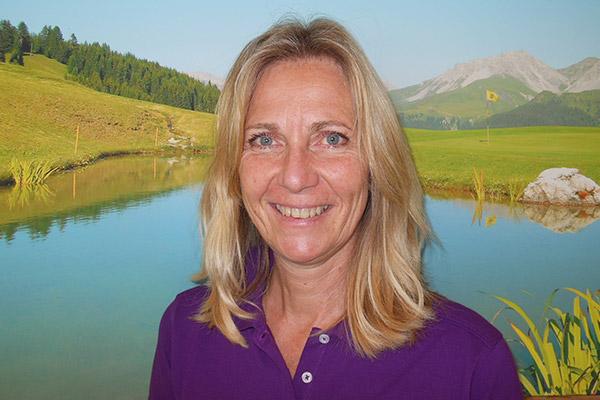 Jeannette Rager-Dünsser
