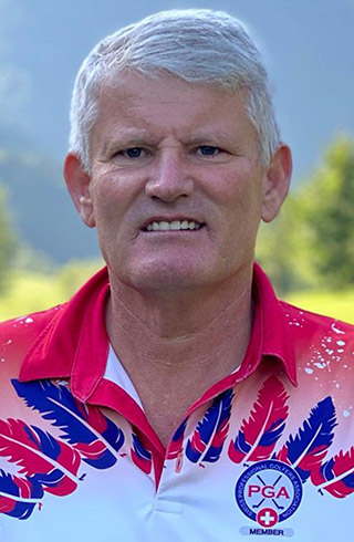 Markus Altmann
