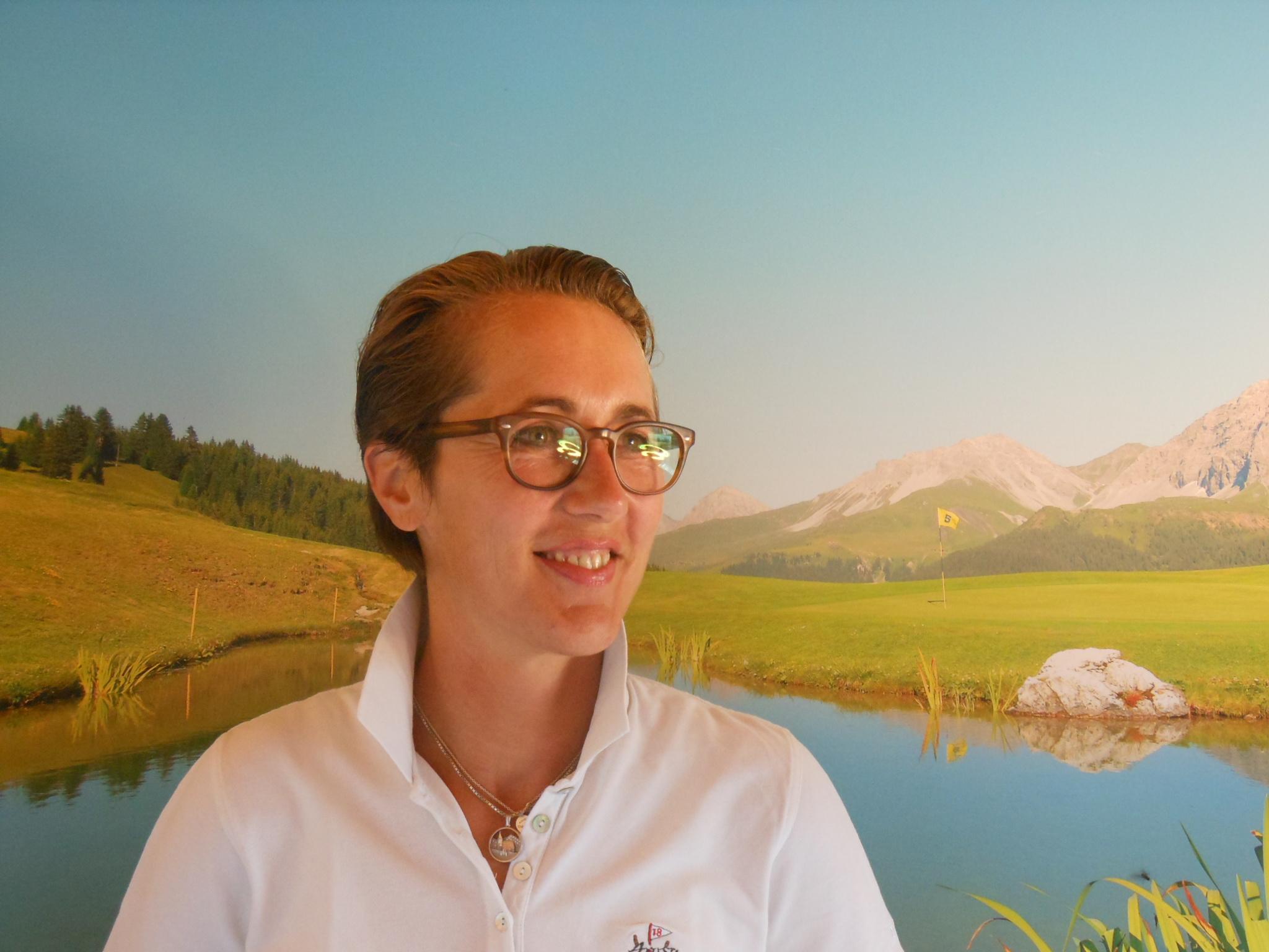Jeannette Twietmeyer